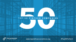 Digital Finance Institute – A Think Tank for FinTech, AI